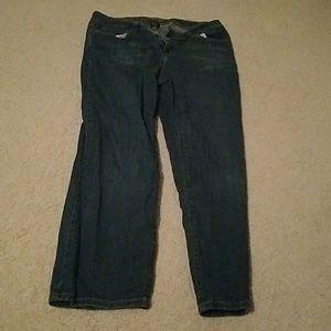 Falls Creek Jeans - Jeans